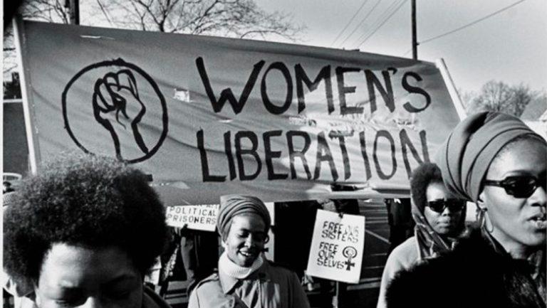 Feminismo Negro versus Mulherismo Africana