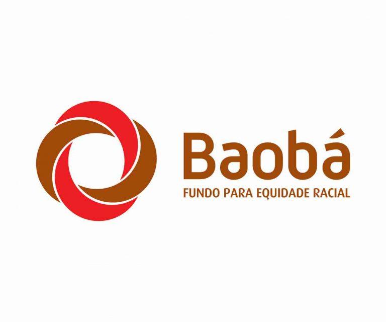 Baobá Lança Edital