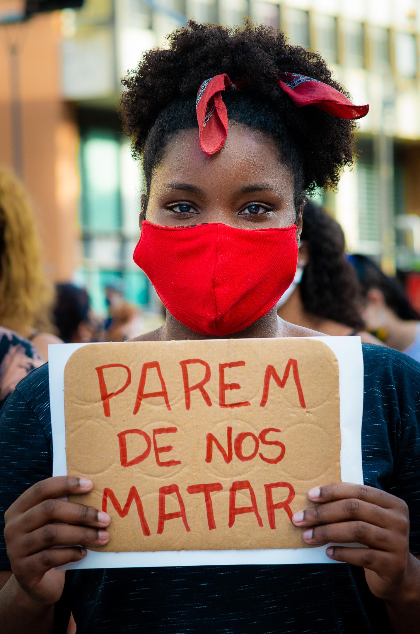 Créditos Fabiana Ribeiro