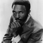 """Canto Soul pays a fair tribute to – """"Til Get My Share""""- Clarence Reid"""
